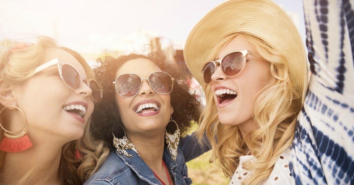 Servono idee per una vacanza breve? 6 festival musicali top da scoprire quest'estate