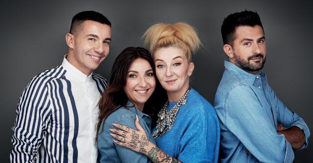 KPOP dating voci 2015