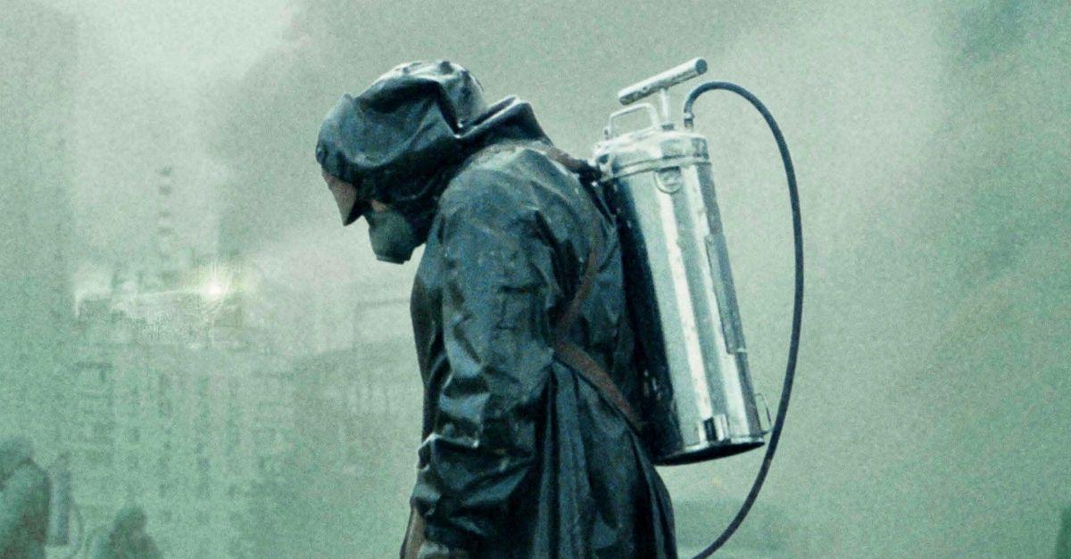 """Svetlana Aleksievic: """"Chernobyl è una guerra attuale: Le guerre del futuro saranno così. Nessuno si salverà"""""""
