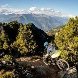 Pila Bikeland ti aspetta con bici, trekking, parco avventura e tanto altro. Questo weekend che fai?