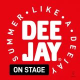 Deejay On Stage, Invia la tua candidatura