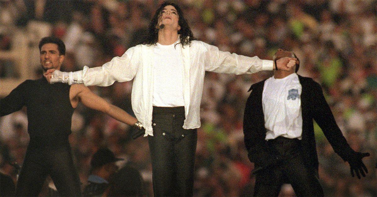 """Dieci anni senza Michael Jackson, il ricordo: """"Vederlo ballare dal vivo era da pelle d'oca, le ragazze svenivano"""""""