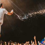 Dopo la magia del concerto degli Ex Otago parte il weekend di DEEJAY Xmasters: gli appuntamenti