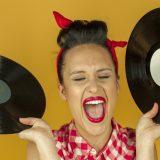 Meglio di Shazam: gli ascoltatori di Pinocchio indovinano il brano fischiettato in onda