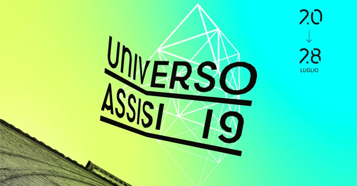 Universo Assisi: anche i Subsonica al Festival che anima i luoghi segreti della città