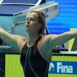 Trionfo per l'Italia, Paltrinieri e Pellegrini oro ai mondiali di nuoto
