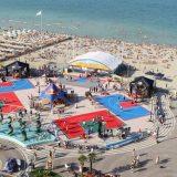Bayer FISB Italian Tour, le finali nazionali del tour di basket 3x3 sono a Riccione