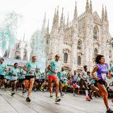 Deejay Ten a Milano: appuntamento il 13 ottobre