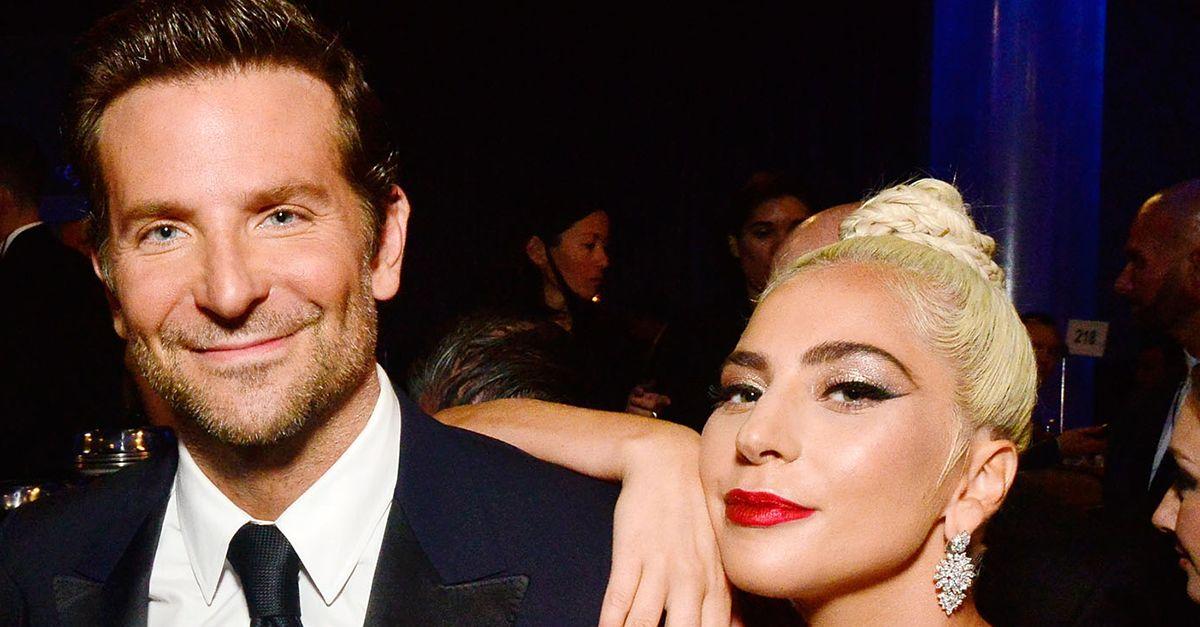"Lady Gaga e Bradley Cooper insime a Panarea. Parpiglia: ""Dovevano andare da Clooney, poi…"""