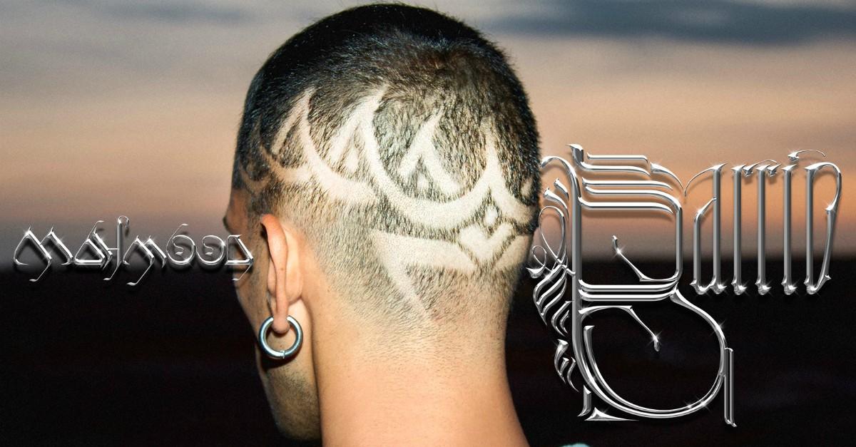 """Ascolta """"Barrio"""", la nuova canzone di Mahmood uscita oggi dopo le hit """"Soldi"""" e """"Calipso"""""""