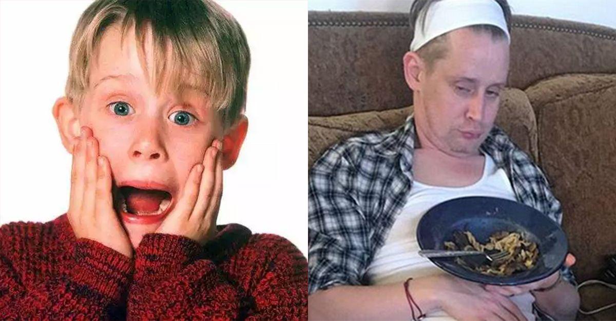 'Mamma, ho perso l'aereo', Disney farà un nuova versione del film: la reazione di Macaulay Culkin