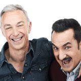 Deejay chiama Italia torna in tv: dal 16 settembre sul canale 69