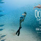 Ocean Film Festival: tra avventura e fragilità dell'ecosistema. Un viaggio da non perdere!