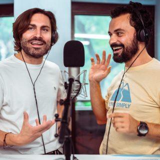 """Ascolta qui il nuovo """"Musigorgone"""". Riconosci le 4 canzoni e vinci il premio in denaro"""