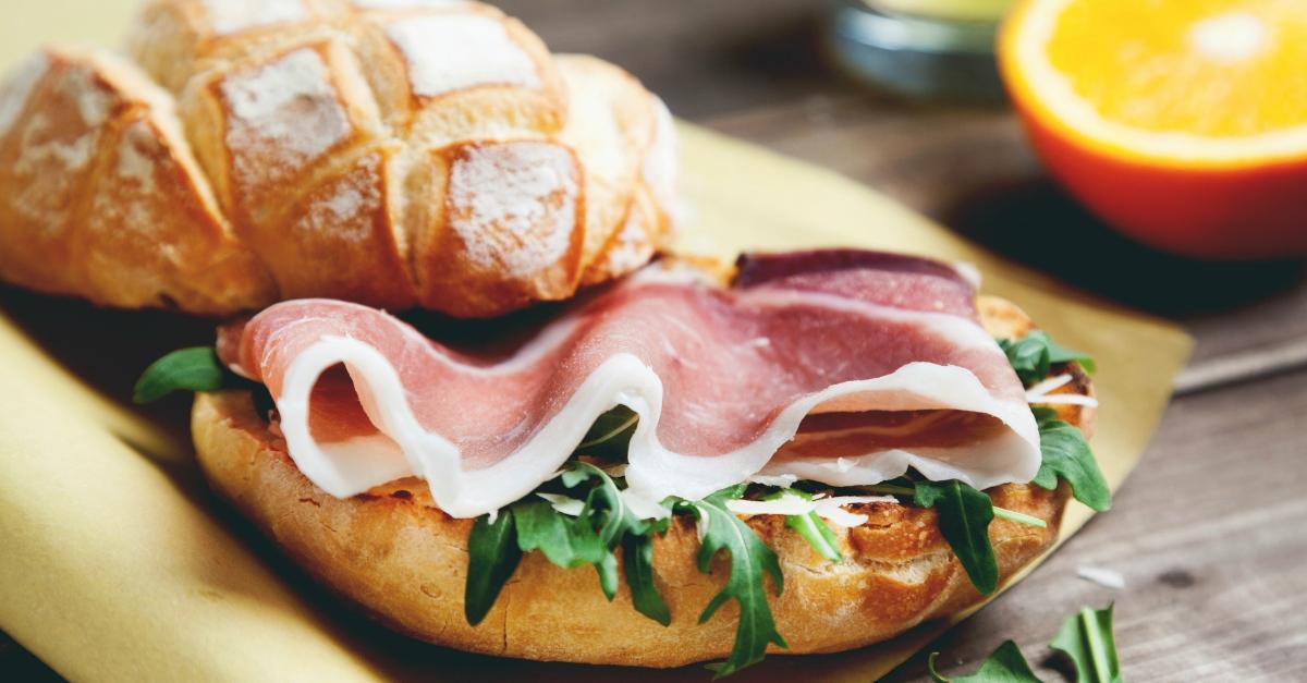 Come preparare la colazione che ti aiuta durante il cambio stagione