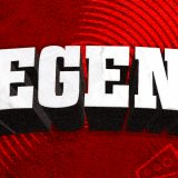 Ascolta Legend