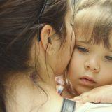 """""""Non sopporto mio figlio di 12 mesi"""": Il consiglio della psicoterapeuta Stefania Andreoli"""