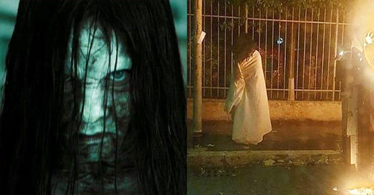 Samara Challenge, l'inquietante sfida in giro per l'Italia che sta terrorizzando tutti
