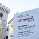 Zanichelli presenta #paroledasalvare tour. Vieni e adotta la tua parola da salvare!