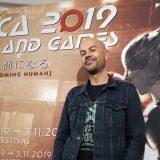 Lucca Comics & Games: ecco i 10 appuntamenti da non perdere