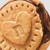 Nutella Biscuits, i biscotti croccanti con un cuore cremoso, arrivano in Italia