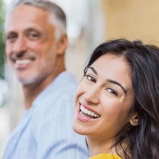 Differenze di età, come comportarsi? Il parere della psicologa Stefania Andreoli a Catteland