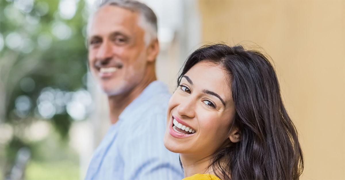 gratis online dating siti Web UK