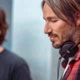Play Deejay: Il capo dei Rockin' 1000 indovina le canzoni dal suono isolato di uno strumento