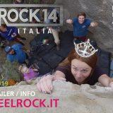 I migliori film di arrampicata ti aspettano al Cinema con Reel Rock Tour