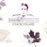 Knam Chocolate Experience arriva a Milano dal 28 novembre con degustazioni, showcooking e tanto altro.