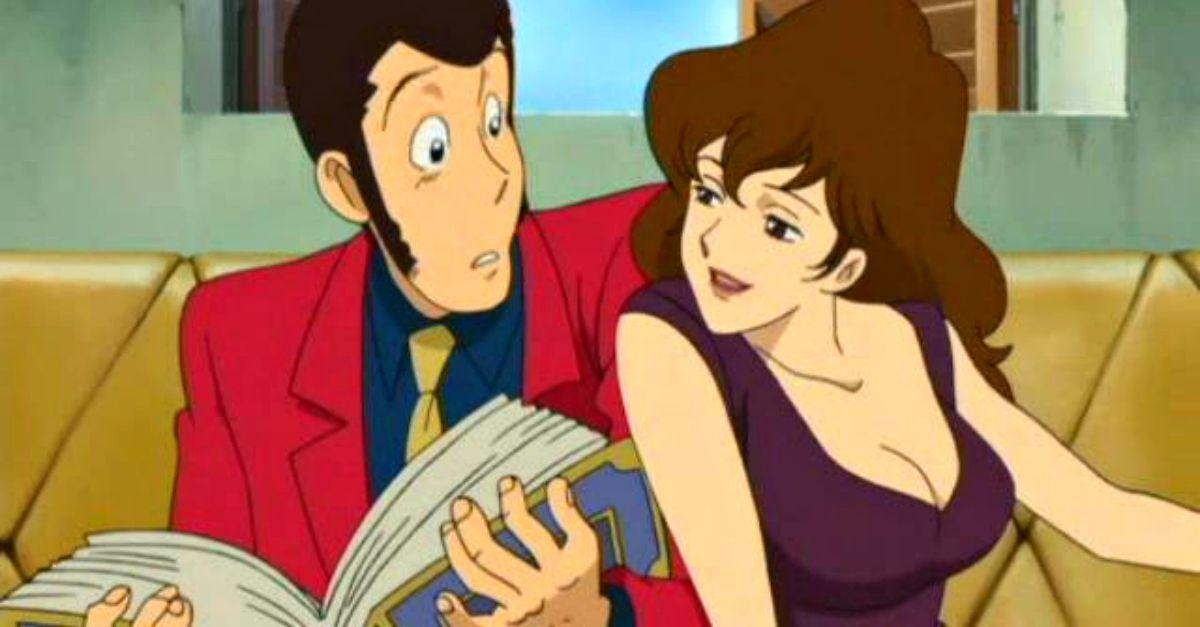 """Non solo """"Siamo fatti così"""": ecco altre scene censurate dai cartoni animati '80/'90"""