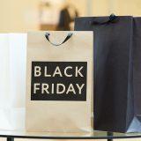 Black Friday Amazon: i prodotti per animali | Radio Deejay