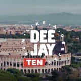 Roma, Deejay Ten 2019: il video ufficiale