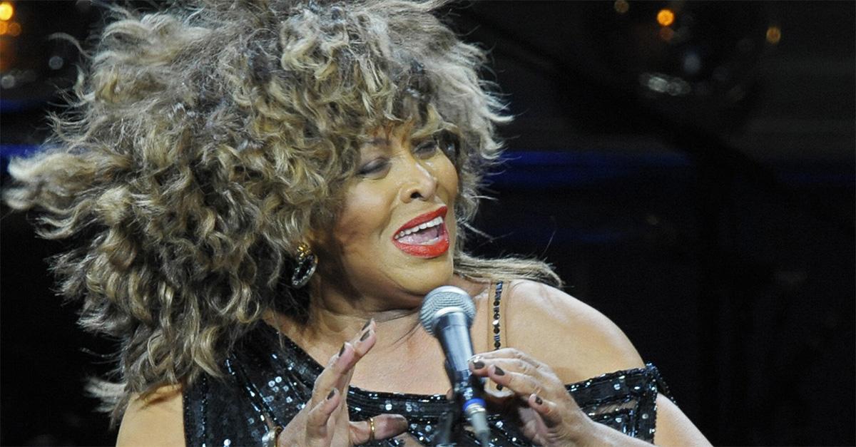 Tina Turner compie 80 anni: le frasi cult della diva del rock