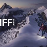 Incredibili avventure outdoor ti aspettano al cinema con il BANFF Mountain Film Festival: scopri le date!