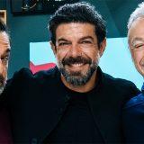 """Favino diventa Craxi in """"Hammamet"""" (e Boris lo aveva previsto)"""