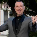 Sanremo 2020, svelate le cover e i duetti. Sul palco dell'Ariston anche Ornella Vanoni e Arisa
