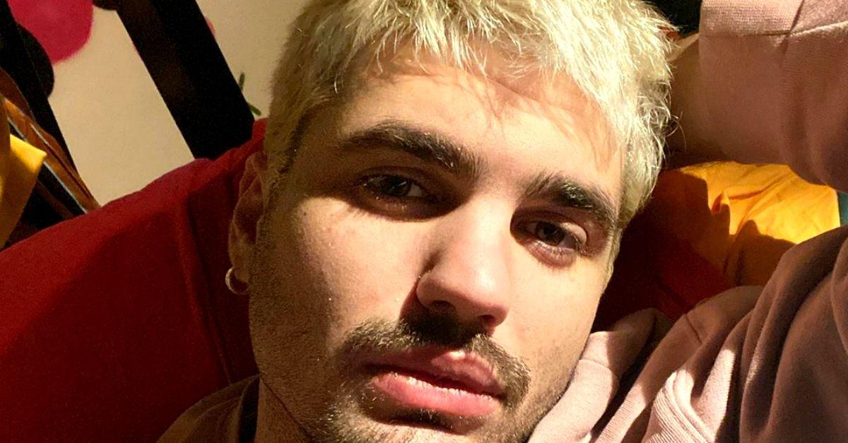Chi è Gianpiero, il napoletano che lavora con Justin Bieber. Intervista a Radio DEEJAY