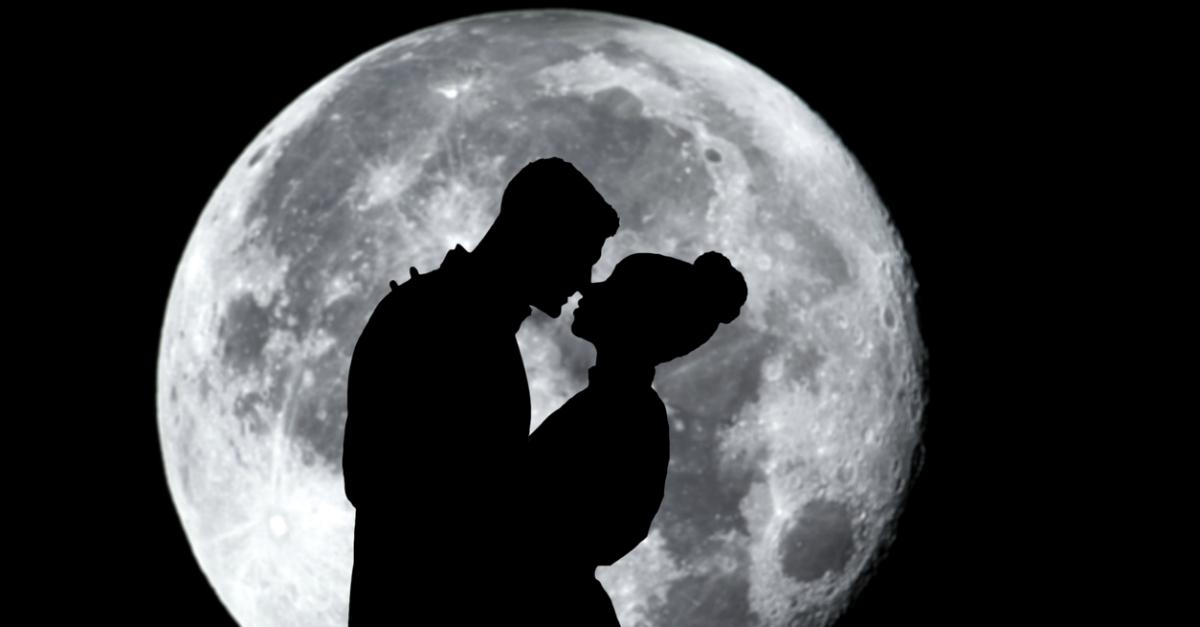 Miliardario cerca moglie che lo accompagni sulla luna: candidature aperte fino al 17/1