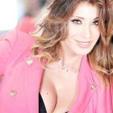 """Sabrina Salerno: """"Io, icona degli anni '80? Anche a 50 anni una donna è affascinante"""""""