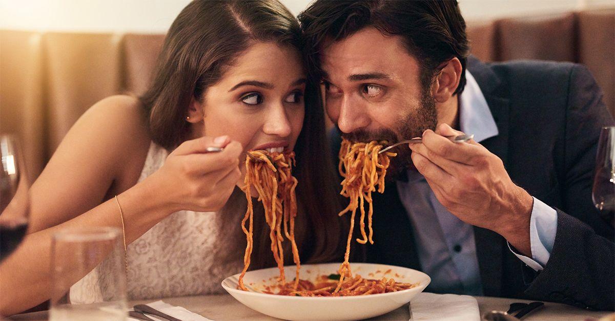 """""""Non litigate quando avete fame"""" e altre 15 regole per un matrimonio felice"""