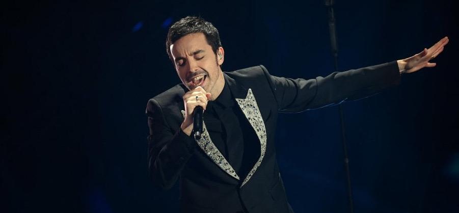 Sanremo 2020, il vincitore è Diodato