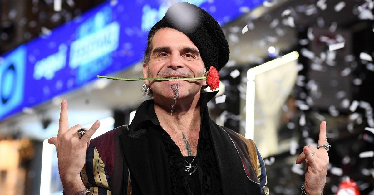 Una battuta per ogni cantante: Francesco Lancia presenta i 24 big in gara a Sanremo