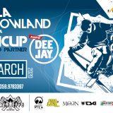 Evoluzioni e trick sugli sci: lo spettacolo del FIS Freeski Cup arriva a Pila il 7 e 8 marzo