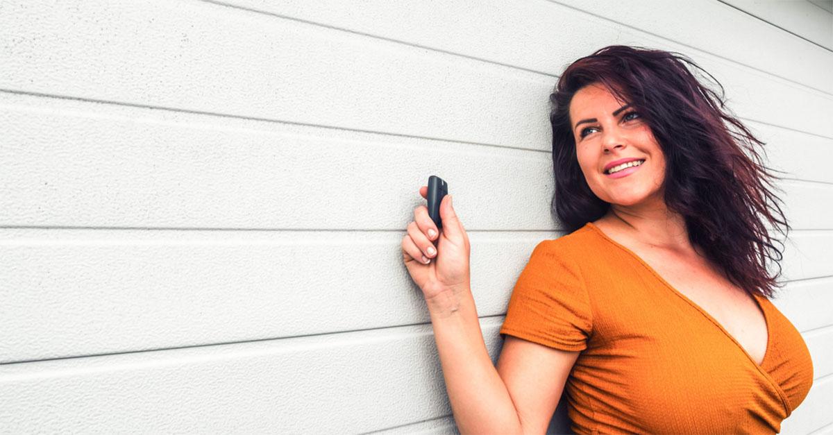 """""""Non resisto, vediamoci in garage, mio marito è in casa!"""": la storia di Alta Infedeltà di oggi"""