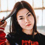 Anna è la più giovane artista di sempre N.1 in classifica: l'intervista a Radio DEEJAY