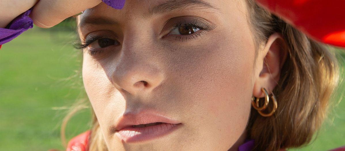 """Francesca Michielin. Ecco il nuovo disco di soli featuring: """"Ognuno ci ha messo del suo"""""""