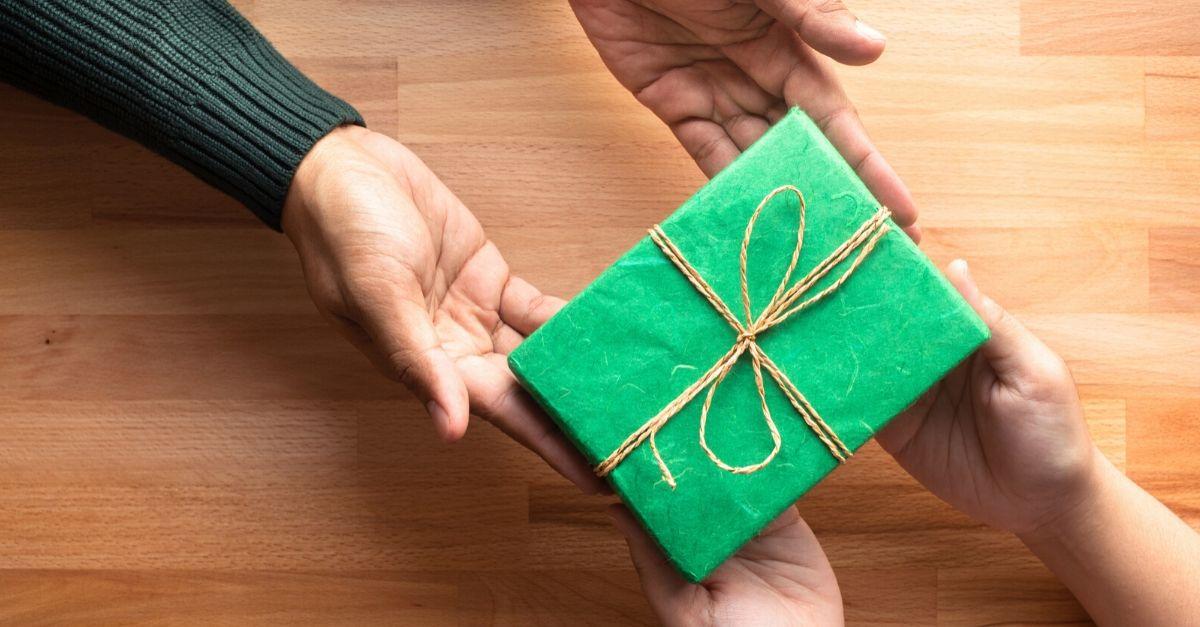 Cosa regalare ai vostri papà: le idee perfette per tutti