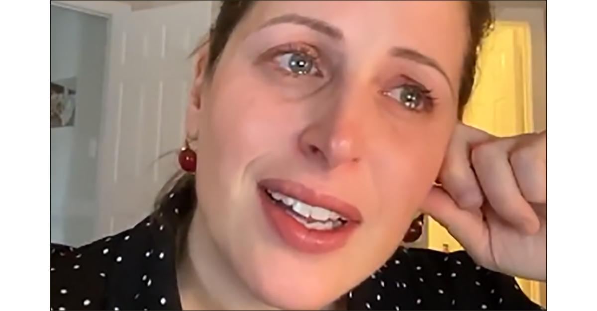 clio-makeup