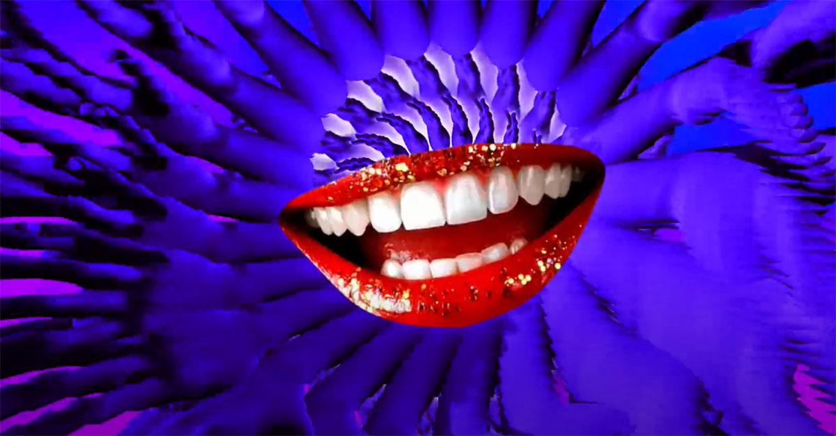 """Deejay Parade, Purple Disco Machine con """"In My Arms"""" è in classifica"""